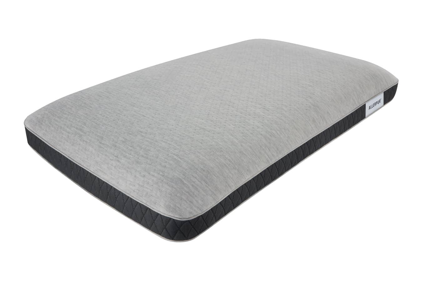 Beautyrest Memory Foam Pillows | Beautyrest Pillows | Beautyrest