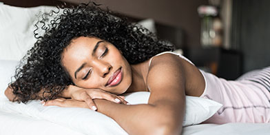 How to Improve Your Sleep | Beautyrest