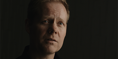 Composer Max Richter Shares How Sleep Fuels His Creative Process | Beautyrest